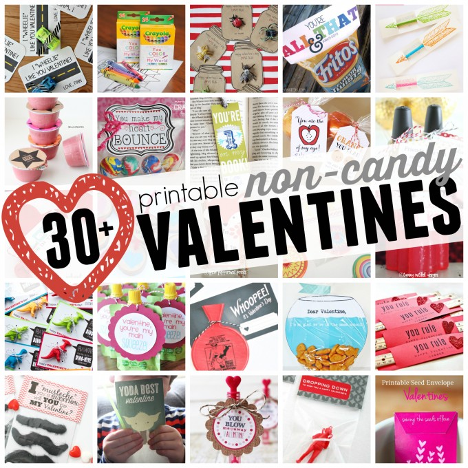 30-Printable-Non-Candy-Valentines-square