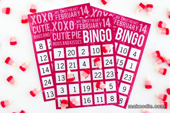 Valentine-Bingo-Cards-1